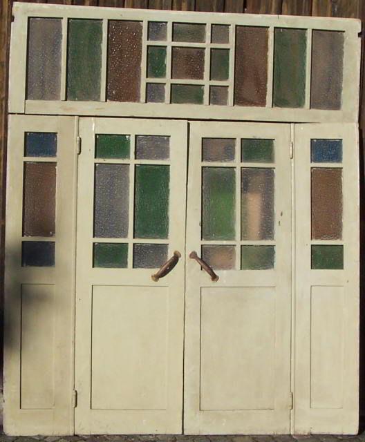 schaubhut historische baustoffe ihr spezialist f r antike historische haust ren. Black Bedroom Furniture Sets. Home Design Ideas